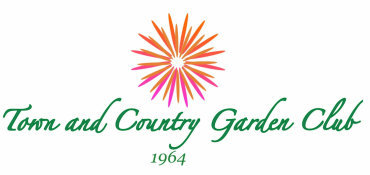Town & Country Garden Club Durham